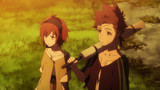 Rokka -Braves of the Six Flowers- (French Dub) Episode 7