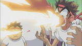 Eyeshield 21 Episode 65