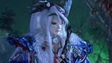 Thunderbolt Fantasy Episode 4