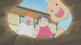 Kaasan Mom's Life Episode 10