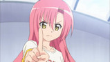 Hayate the Combat Butler! Cuties Episode 5