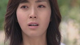 My Beloved Sister Episode 9