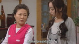 Job Well Done Episode 17