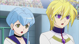 Cardfight!! Vanguard Asia Circuit (Season 2) Episode 90