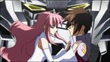 Mobile Suit Gundam Seed HD Remaster Episode 32