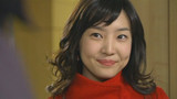 New Heart Episode 20