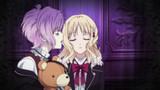 Watch diabolik lovers episode 2 online untitled anime planet