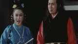Martial Arts Theater Episode 15