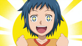 Gundam Build Fighters Episode 18