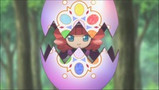 Shugo Chara!! Doki Episode 54