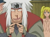 Long Time No See: Jiraiya Returns! image