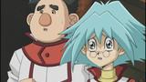 Yu-Gi-Oh! GX (Subtitled) Episode 46