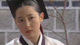 Jewel in the Palace Episode 34