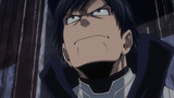 My Hero Academia Season 2 Episode 29