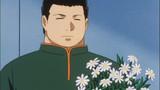 Shingu: Secret of the Stellar Wars (Sub) Episode 19