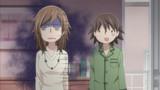 Junjo Romantica 3 Episode 8