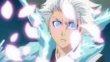 Bleach Season 15 Episode 325