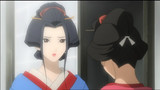 Hell Girl: Two Mirrors Episode 21