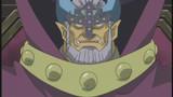 Yu-Gi-Oh! Season 1 (Subtitled) Episode 105