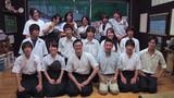 Culture Japan Episode 8