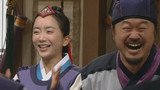 Yi San Episode 48
