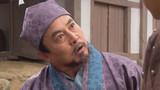 Jumong Episode 14