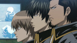 Gintama Season 1 (Eps 151-201) Episode 172