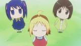 Hanamaru Kindergarten Episode 9