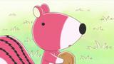 BONO BONO 2nd Season Episode 28