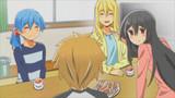 Onee-chan ga Kita Episode 3