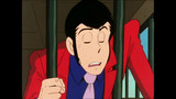 Lupin the Third Part 2 (80-155) (Subtitled) Episode 92
