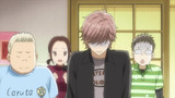 Chihayafuru Episode 23