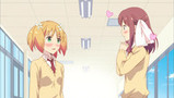 Sakura Trick Episode 2