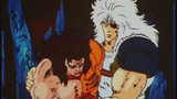 Fist of the North Star Season 6 Episode 145