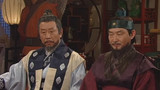 The Great Queen Seondeok Episode 58