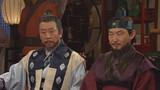 The Great Queen Seondeok Episode 58
