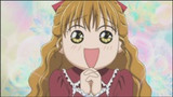 Skip Beat! Episode 9