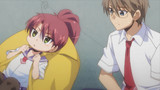 My Wife is the Student Council President Episode 10