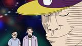 Tonkatsu DJ Agetaro Episode 10