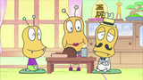 Bottom Biting Bug 3 Episode 8
