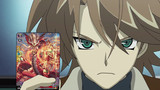 Cardfight!! Vanguard G GIRS Crisis Episode 6