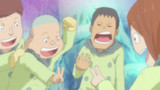 One Piece: Punk Hazard (575-629) Episode 591