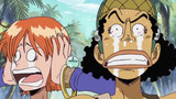 One Piece: Alabasta (62-135) Episode 71