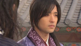 Jumong Episode 81