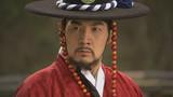Yi San Episode 66