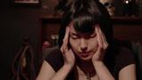 Flesh for the Beast: Tsukiko's Curse Episode 2