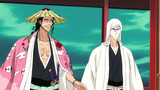 Bleach Episode 323
