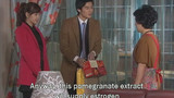 Jewel Bibimbap Episode 46