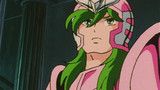 Saint Seiya: Sanctuary Episode 46