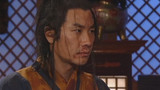 The Great Queen Seondeok Episode 47